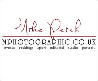 M Photographic