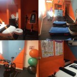 Prime Fitness Clinic