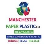 Manchester Paper Plastic Ltd