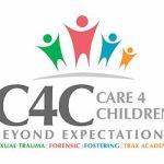 Care 4 Children