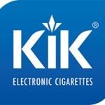 Kik E-Cigarettes