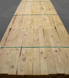 2x4 Southmark Forest Products