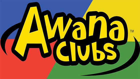 Join Awana!