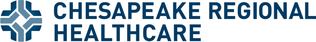 Chesapeake Regional Healthcare