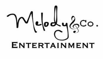 Melody & Co. Entertainment