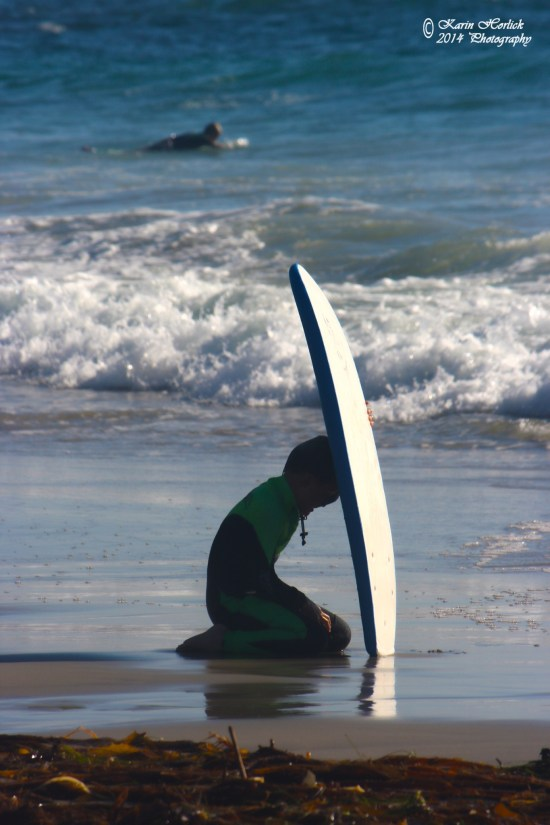 california surfing image by www.karinhorlick.com