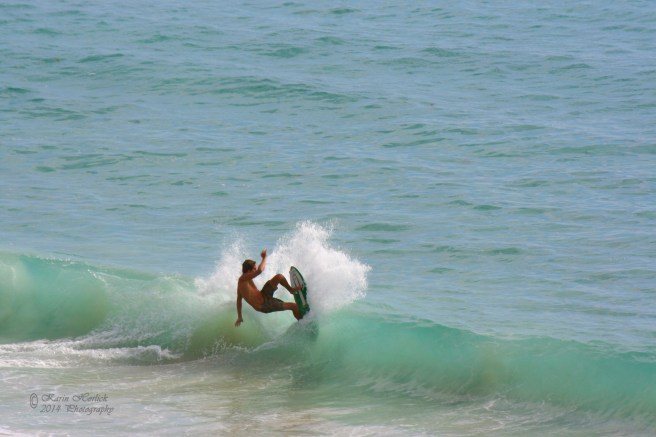 california surfing by www.karinhorlick.com