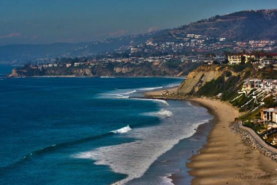 california beaches image by www.karinhorlick.com