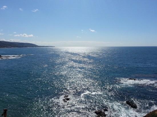 Ocean by SouthOCBeaches.com