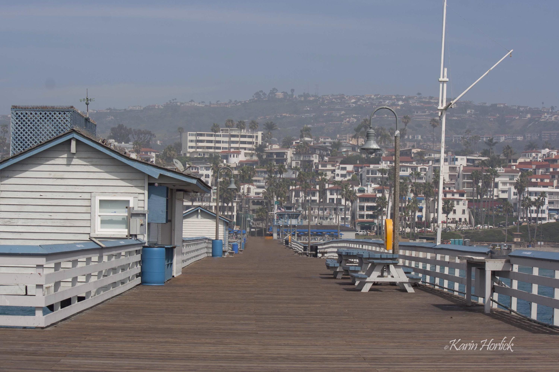 South OC Beaches