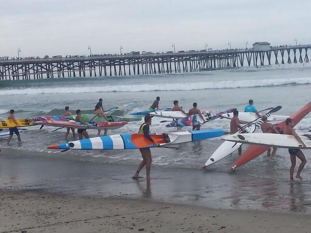 Hobie Surf Shops South Oc Beaches