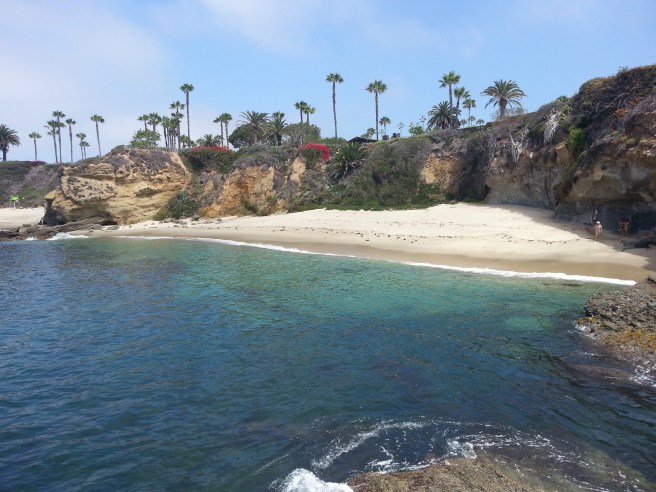 Treasure Island Laguna Beach by southocbeaches.com