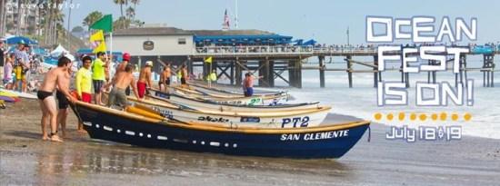 Image courtesy of oceanfestival.org