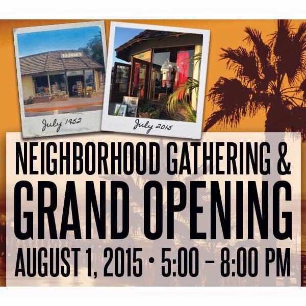 b0d2a6fb84f1ec Hobie Surf Shop San Clemente Party Saturday August 1 2015 – South OC Beaches