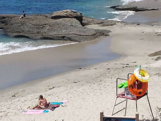 treasure island laguna beach by www.southocbeaches.com