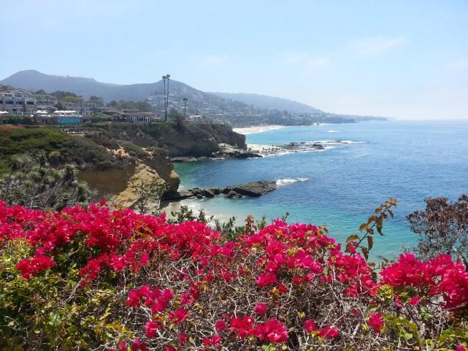 California Beaches by www.southobeaches.com