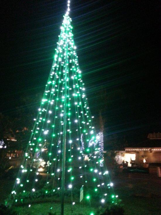 Holidays by southocbeaches.com