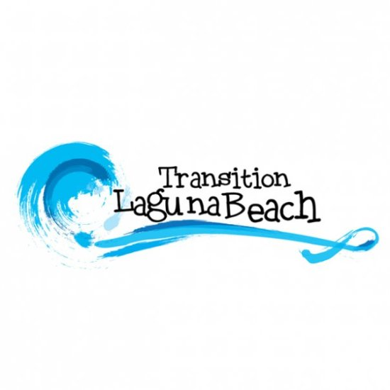 Transition Laguna Beach