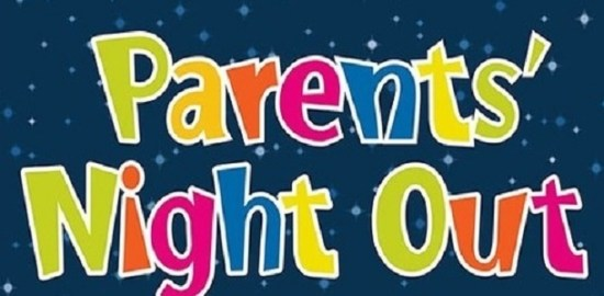 Parents Night Out Laguna Beach
