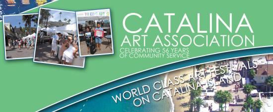 Catalina Art Association