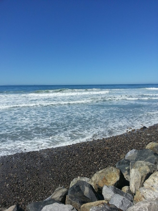 strands beach dana point by southocbeaches.com