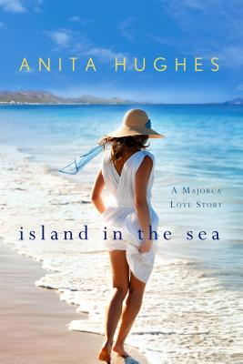 Anita Hughes Island In the Sea