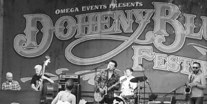 Doheny Blues Festival 2016 by SouthOCBeaches.com