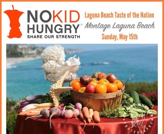Laguna-Beach-Taste-of-the-Nation-20161