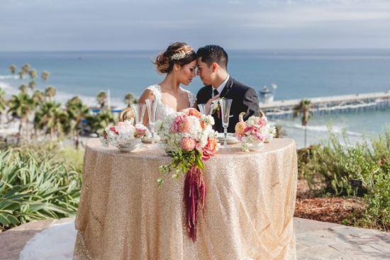 Casa Romantica Weddings by CasaRomantica.org