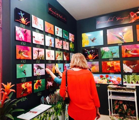 Laguna Beach Art A Fair by SouthOCBeaches.com