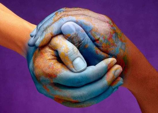 Image Courtesy of OCHumanRelations.org