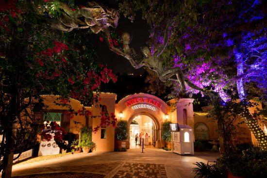 Image Courtesy of art-a-fair.com