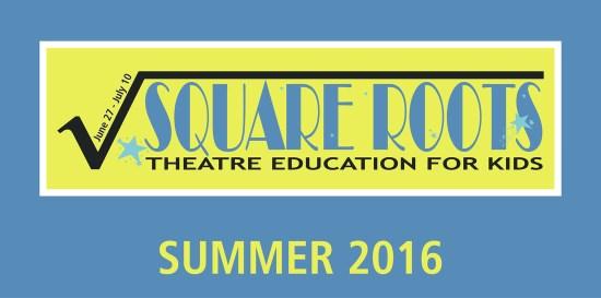 Laguna Beach No Square Kids Summer 2016