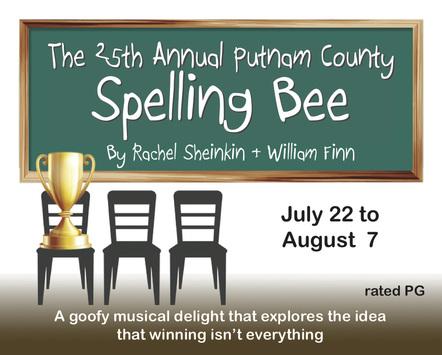 No Square Theatre Laguna Beach July 22 to August 7 2016