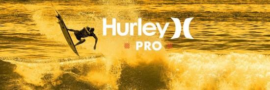 Image Courtesy of Hurley Pro Trestles 2016