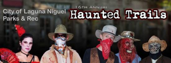 laguna-niguel-haunted-trails