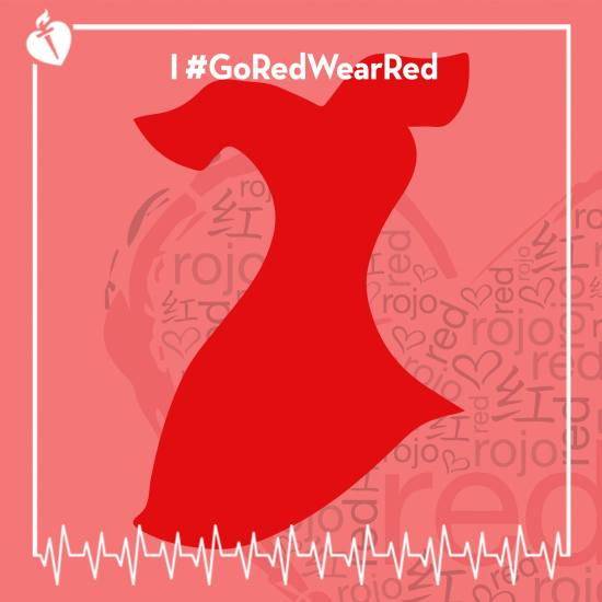 american-heart-association-go-wear-red