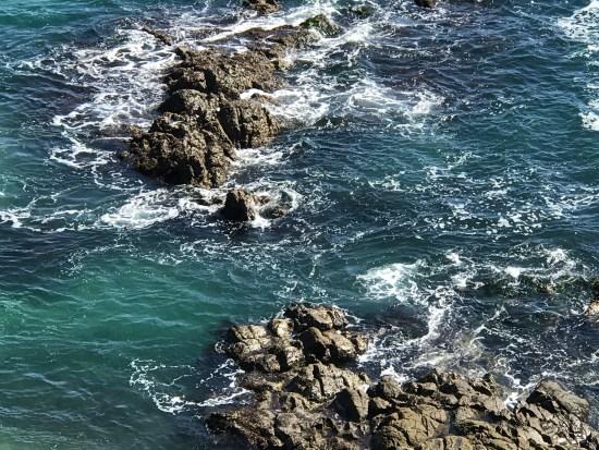 California Beaches by SouthOC Beaches.com
