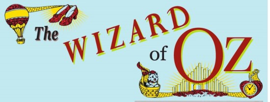 Laguna Playhouse Youth Theatre The Wizard of Oz Spring 2017 Courtesy of LagunaPlayhouse.com