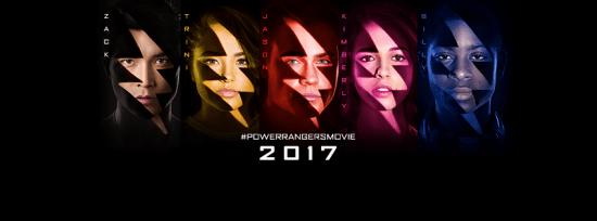 powerrangers.movie