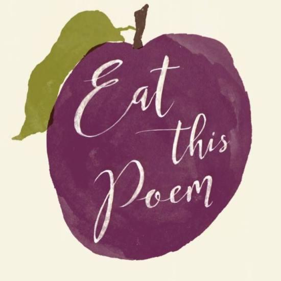 EatThisPoem.com