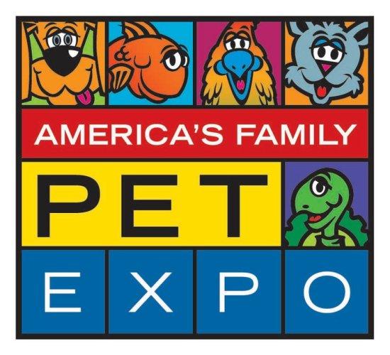 Orange County Pet Expo April 2017