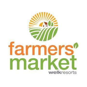 Escondino Farmers Market
