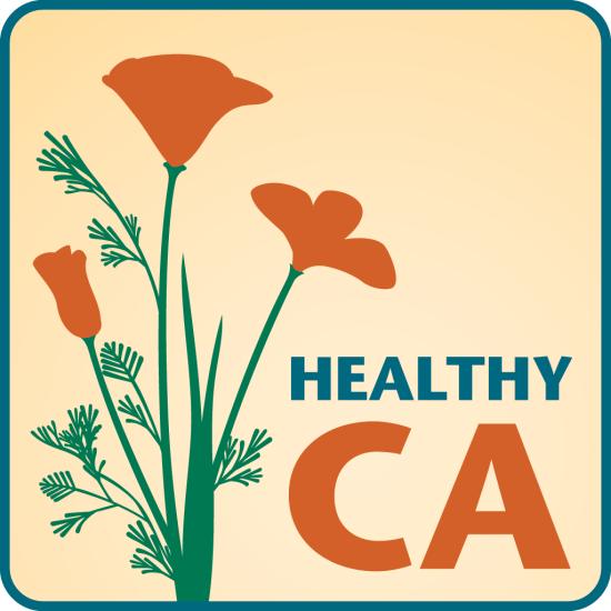 Healthy California Healthcare