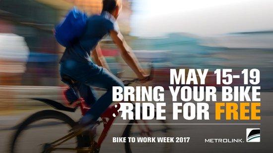 MetroLink May 15-19 2017 metrolinktrains.com