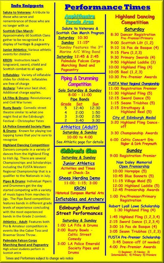 Orange county gun show discount coupon