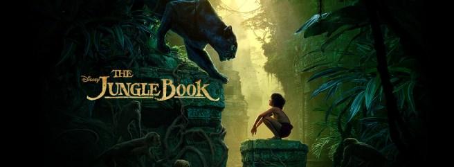The Jungle Book Courtesy of Disney.com