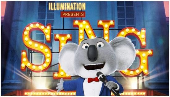 Image Courtesy of SIngMovie.com