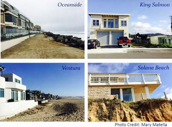 Ca Coastal commission Live Webinar August 29 2017