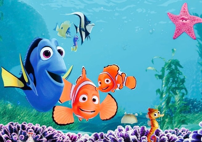 Finding Dory Courtesy of movies.disney.com/finding-dory
